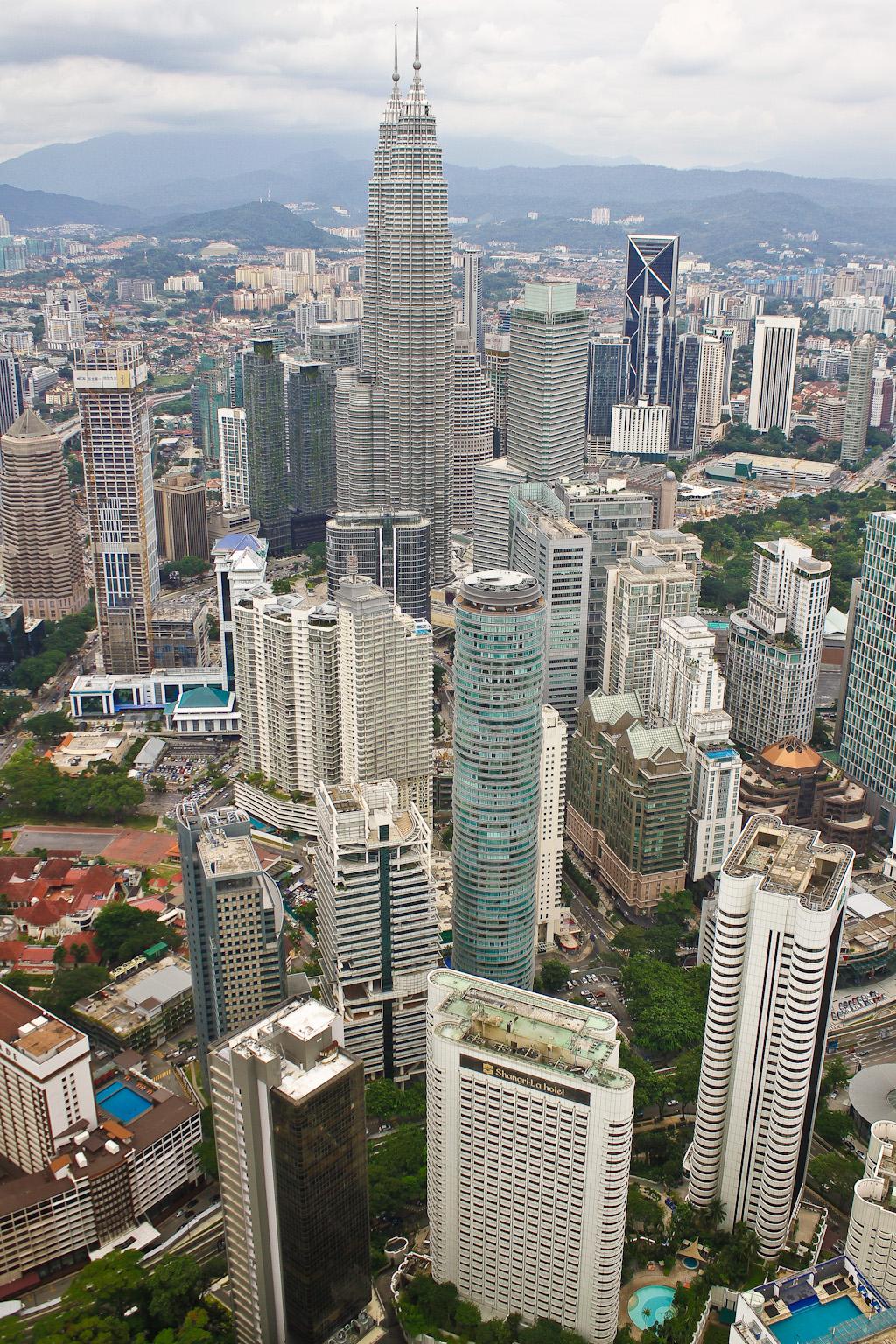 Kuala Lumpur 6818
