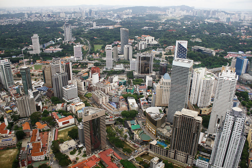 Kuala Lumpur _MG_6819