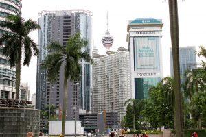 _MG_6836 KL Tower